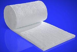 Murugappa Ceramic Blankets