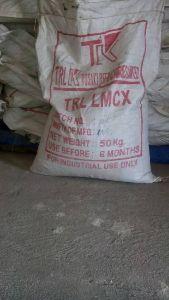TRL Basic Ramming mass LMCX