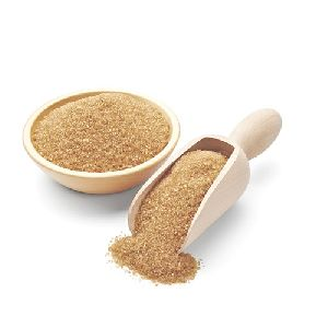 Icumsa Brown Sugar