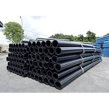 PL HDPE Pipes