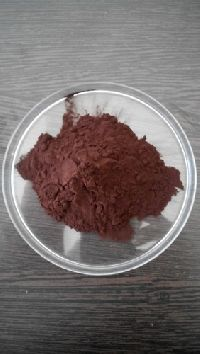 iron 3 hydroxy polymaltose