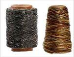 Fancy Air Textured Yarn
