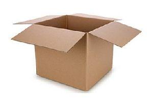 Paper Suppliers, Manufacturers & Exporters UAE - ExportersIndia