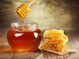 Honey (Pure 100%) Natural