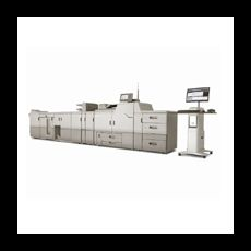 Production Printer - Manufacturers, Suppliers & Exporters in