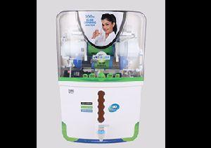 Jio Water Purifier