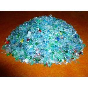 Plastic Flake Sorter