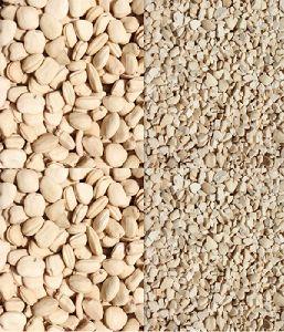 Tamarind Seeds Sorter
