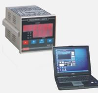 Batch Counter With Pc Interface