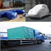 Machine And Vehicle Cover