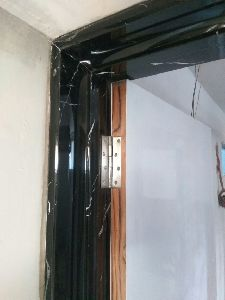 Marble Door Frame Manufacturers Suppliers Amp Exporters