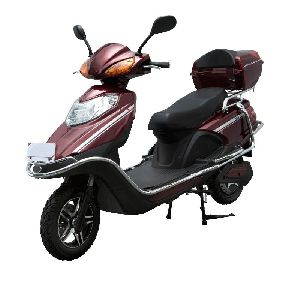 Eagle-100 60v Bldc 250 Watt Electric Scooter