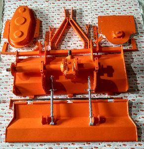Rotavator Parts at Best Price from Rotavator Parts Suppliers