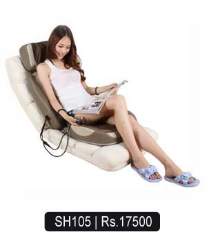 Thai Back Massage Cushion