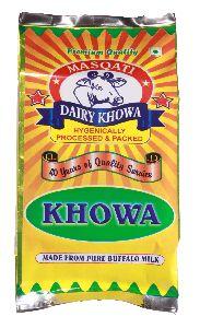 Khowa