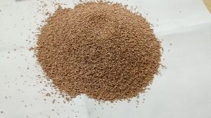 Walnut Shells Powder