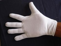 Banyan Gloves Double Layer