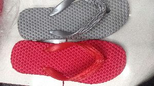 Eva Health Slipper