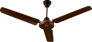 Veteran Ceiling Fan
