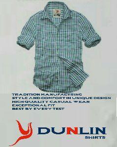 Dunlin