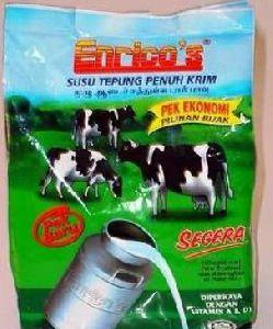 Instant Full Cream Milk
