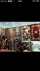 Carpet And Mats