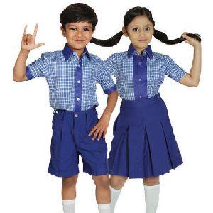 School Uniforms Readymade