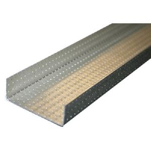 Ceiling Channel Manufacturers Suppliers Amp Exporters In
