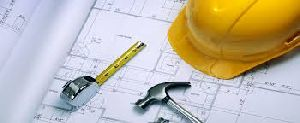 Engineering Graphic Services