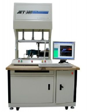 Electrosolve - test fixtures Manufacturer & Exporters in