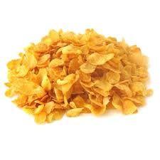 Maize Poha