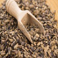 Milk Thistle Whole Seeds