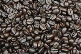 Italian Roast Coffee