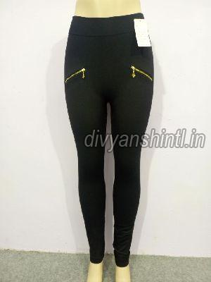 Ladies Designer Leggings 01