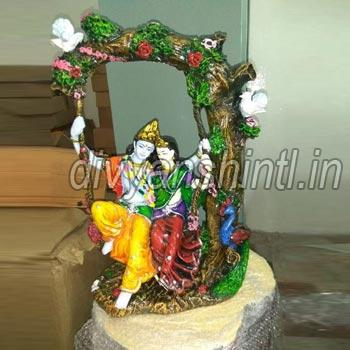 Polyresin Statue Manufacturers Suppliers Amp Exporters In