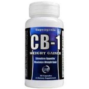 Cb1 Weight Gain Supplement
