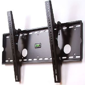 Wall Mounted Led Tv Stands