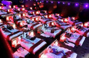 Theater Beds