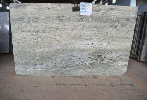 Surf Green Granite Slabs