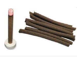 Black Dhoop Sticks