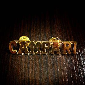 Customized Metal Pin
