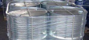 Propylene Glycol - propylene glycols Suppliers, Propylene ...