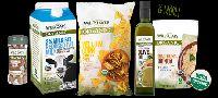Organics Products