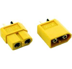 Lipo Battery Connector