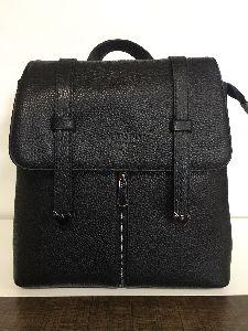 572 Women Bag