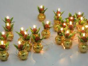 Decorative Serial Lamp 01