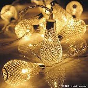 Decorative Serial Lamp 02
