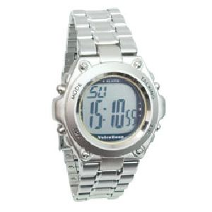 Arabic Talking Watches And Clock