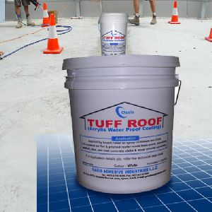 Roof Coatings Suppliers Manufacturers Amp Exporters Uae