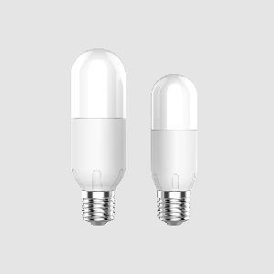 Led Ecomax Stick Bulb